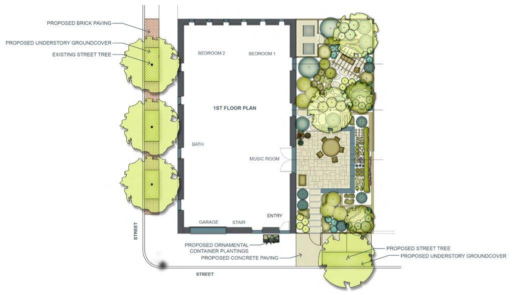 1-k-residence-schematic-plan