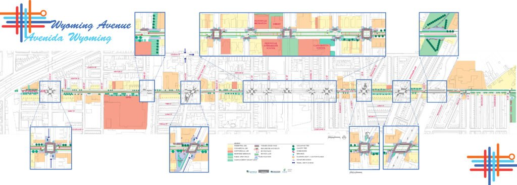 2-wyoming-ave-plan