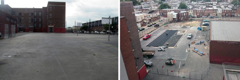3-taggart-before-and-during-construction