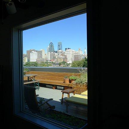 4-m-best-window-view