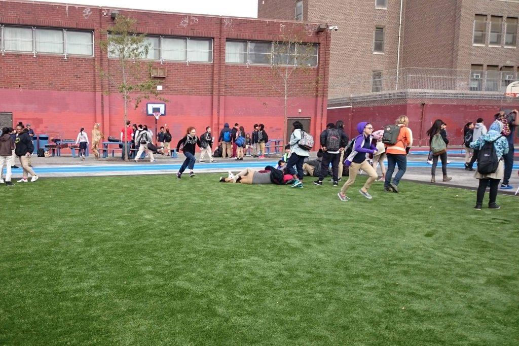 6-taggart-field